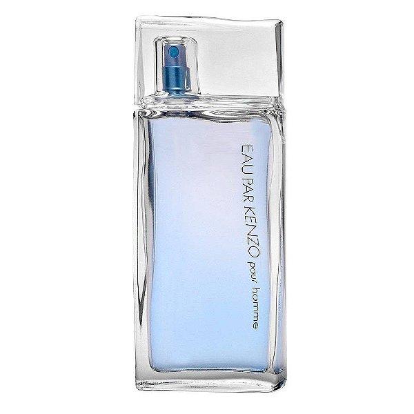 Perfume Kenzo L'Eaupar Kenzo Pour Homme EDT 100Ml