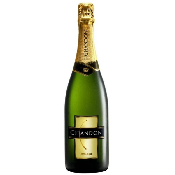 Espumante Chandon Extra Brut 750 ML