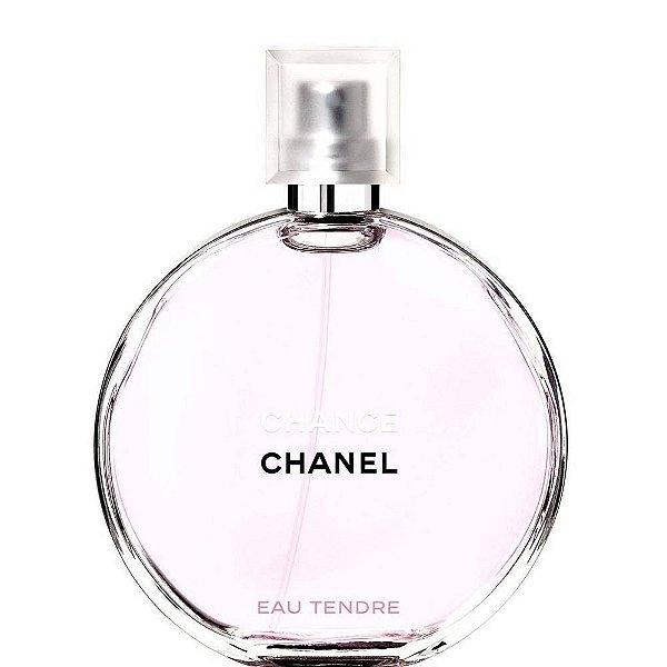 2fa3b8257f8 Perfume Chanel Chance Eau Vive 50ML EDT - BestwayOnLine - Produtos ...