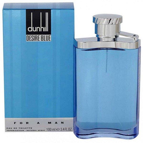 Perfume Dunhill Desire Blue EDT 100ML