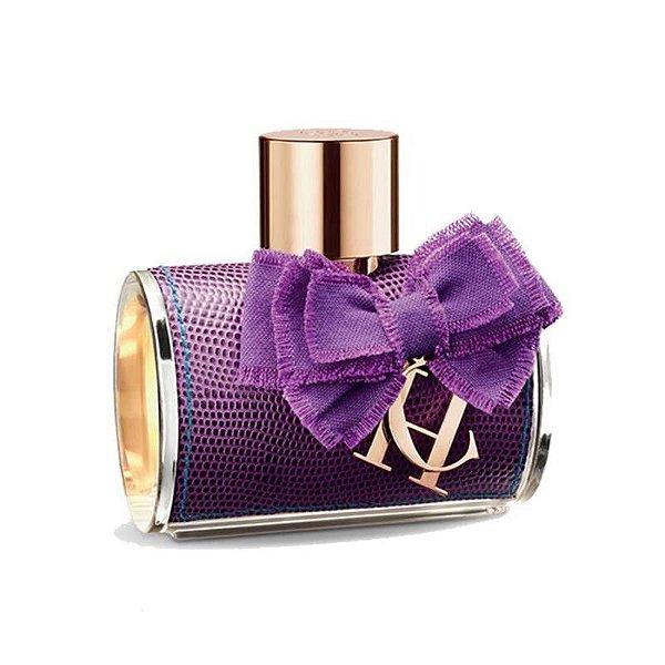 Perfume Carolina Herrera CH Sublime EDP 50ML