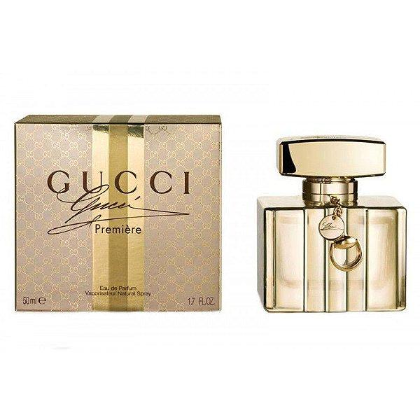 Perfume Gucci by Gucci Premiere EDP 50ML