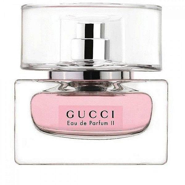 Perfume Gucci II Pink EDP 50ML