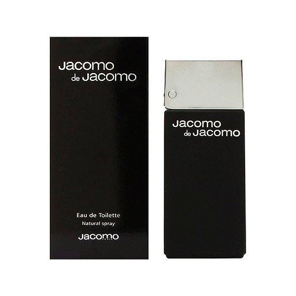 891f105b4e7 Perfume Jacomo de Jamoco Original EDT 50ML - BestwayOnLine ...