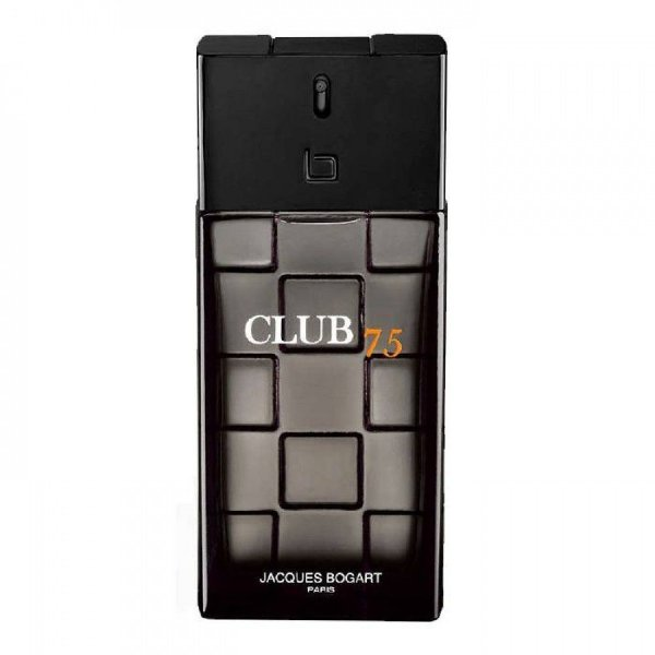 Perfume Jacques Bogart Club 75 EDT 100ML
