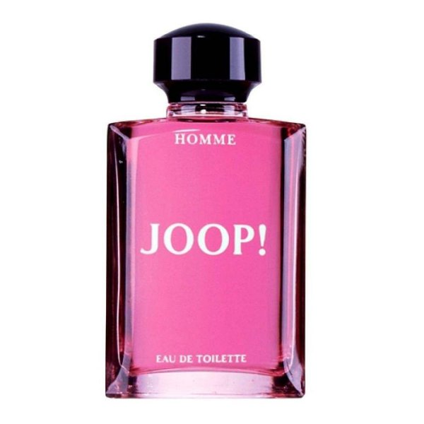 wholesale price the best attitude special section Perfume Joop Homme EDT 200ML