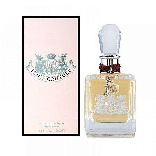 Perfume Juicy Couture EDP 100ML