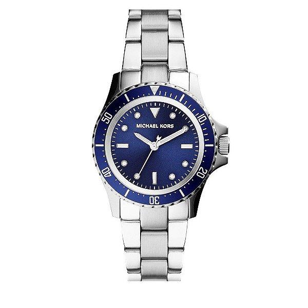 Relógio Michael Kors MK6115 F