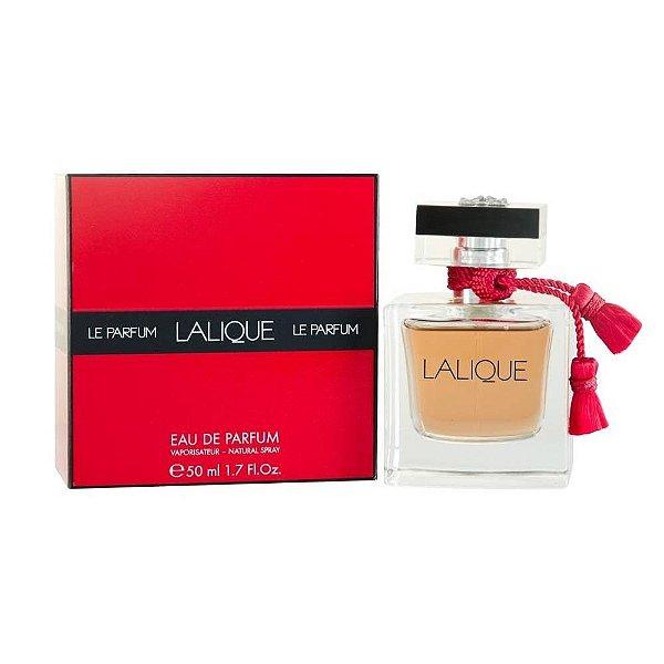 Perfume Lalique Le Parfum EDP 50ML