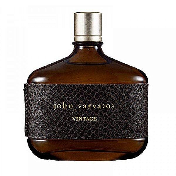 Perfume John Varvatos Vintage EDT 75ML