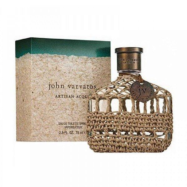 Perfume John Varvatos Artisan Acqua EDT 75ML