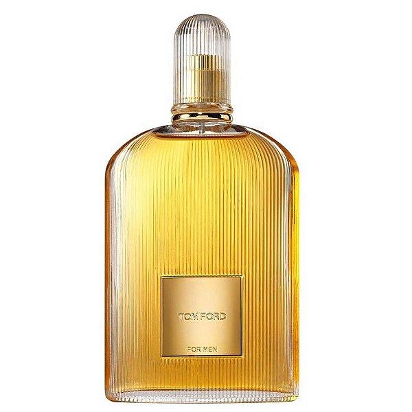 Perfume Tom Ford For Men EDT M 100ML