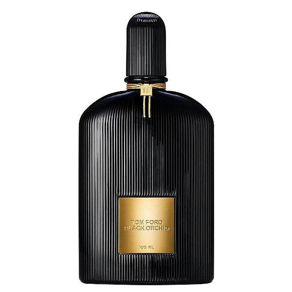 Perfume Tom Ford Velvet Orchid EDP F 100ML