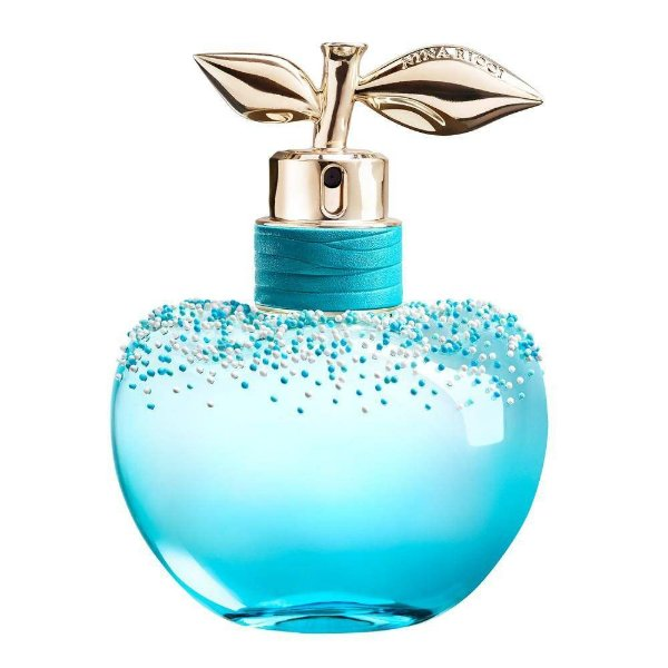 Perfume Nina Ricci Luna EDT F 80ML