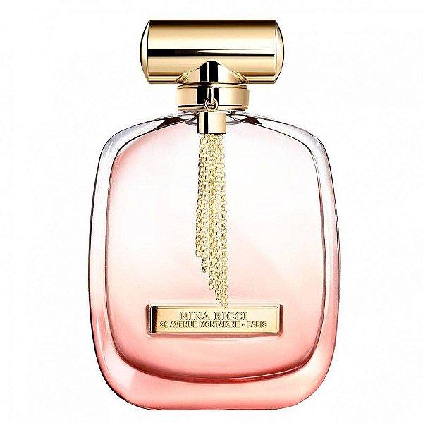 Perfume Nina Ricci L'Extase Caresse de Roses EDP F 80ML