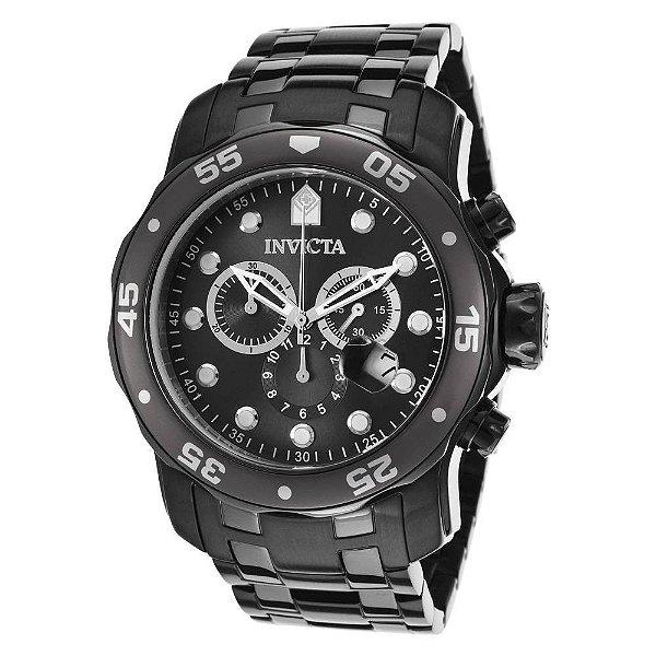 682639a6655 Relógio Invicta Pro Diver 17085 M - BestwayOnLine - Produtos ...