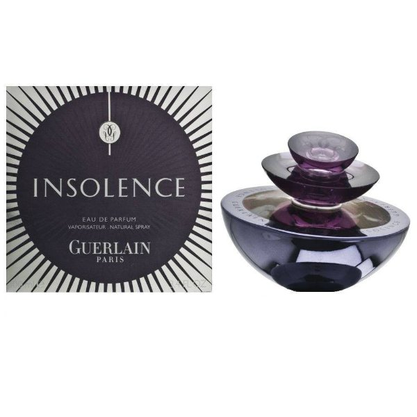 PERFUME GUERLAIN INSOLENCE EDP 50ML