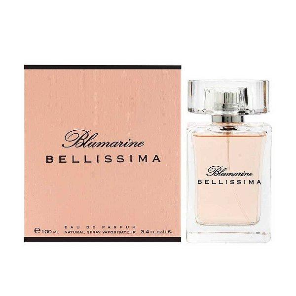 Perfume Blumarine Bellissima Feminino 100ML EDP