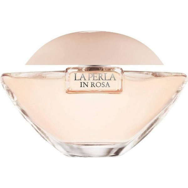 Perfume La Perla In Rosa EDT F 50ML