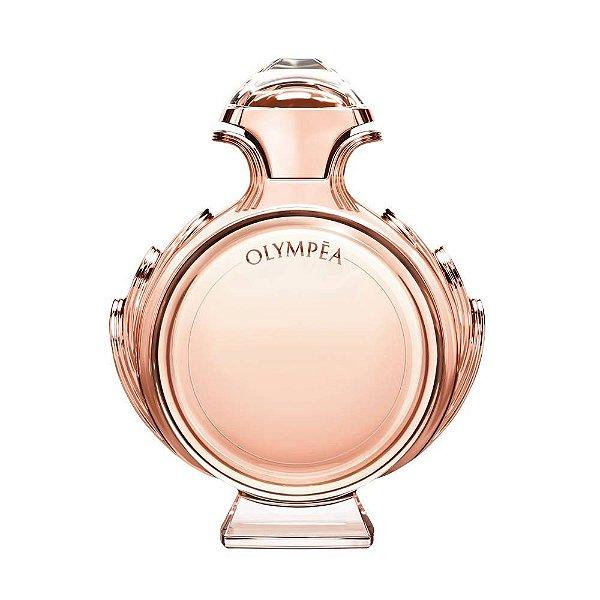 Perfume Paco Rabanne Olympea EDP F 30ML