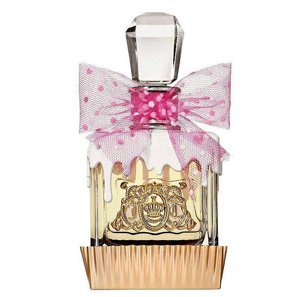 Perfume Juicy Couture Viva La Juicy Sucre EDP F 50ML
