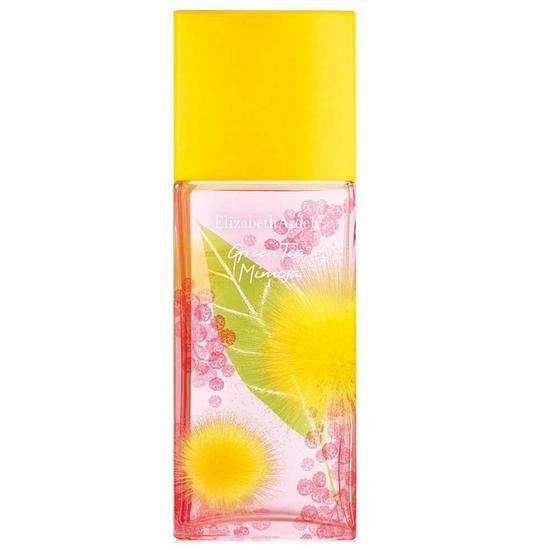 Perfume Elizabeth Arden Green Tea Mimosa EDT100ML
