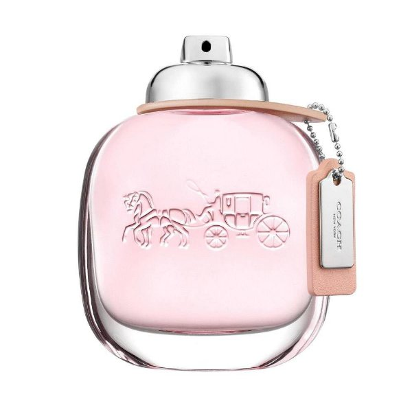 Perfume Coach New York EDT 50ML