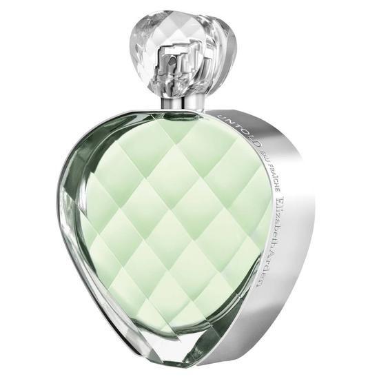 Perfume Elizabeth Arden Eau Fraiche EDT 50ML