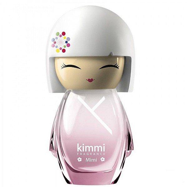 Perfume Kimmi Mimi EDT F 50ML