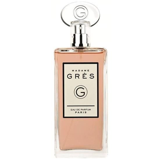 Perfume Gres Madame EDP 100ML