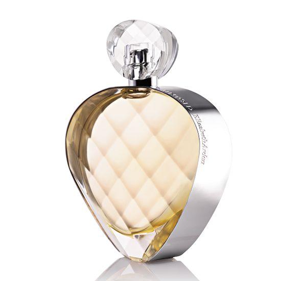 Perfume Elizabeth Arden Untold EDP 100ML