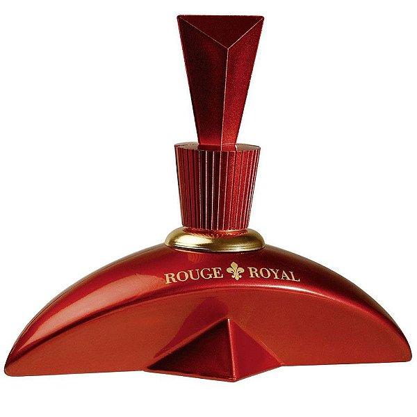 Perfume Marina Bourbon Rouge Royal EDP F 100ML