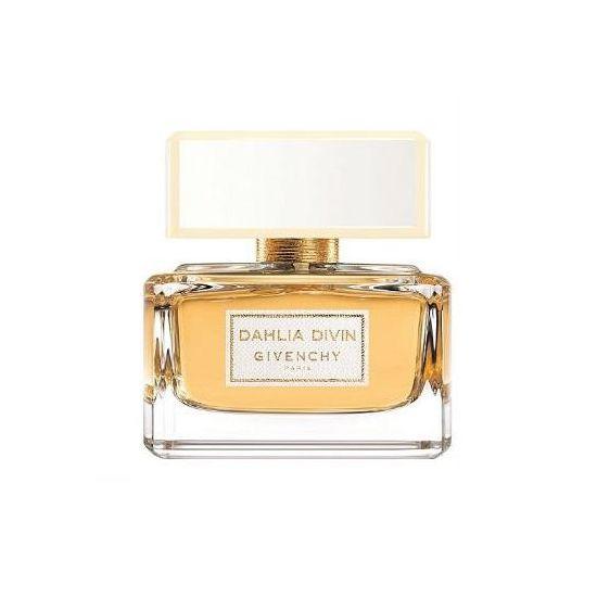 Perfume Givenchy Dahlia Divin EDP 75ML