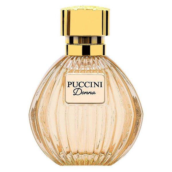 Perfume Puccini Paris Donna Nude EDP F 100ML