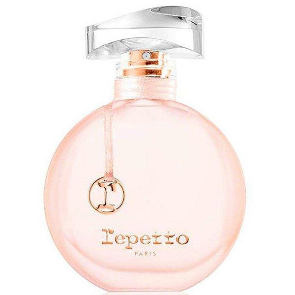 Perfume Repetto EDP F 80ML