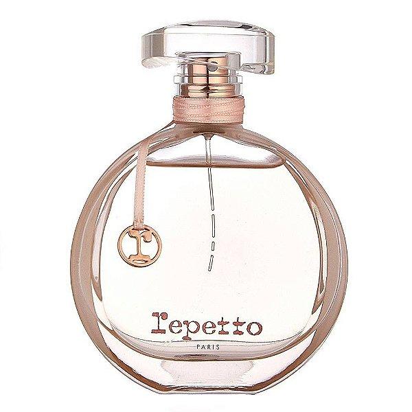 Perfume Repetto EDT F 50ML