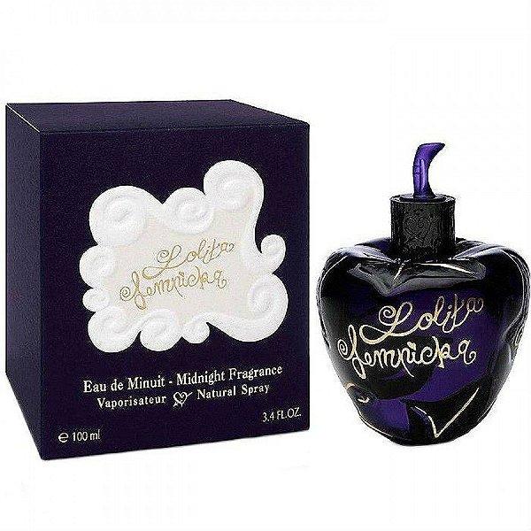 Perfume Lolita Lempicka Minuit Ilusion EDT F 100ML