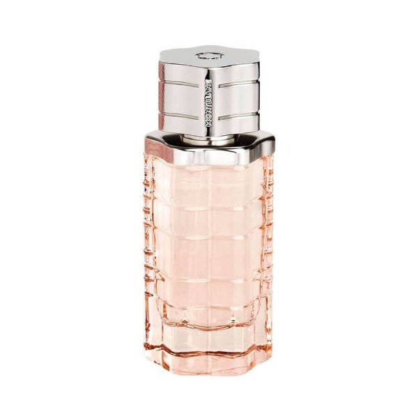 Perfume Montblanc Legend Pour Femme EDP F 30ML