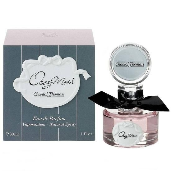 Perfume Chantal Thomass Osez Moi 30ML EDP