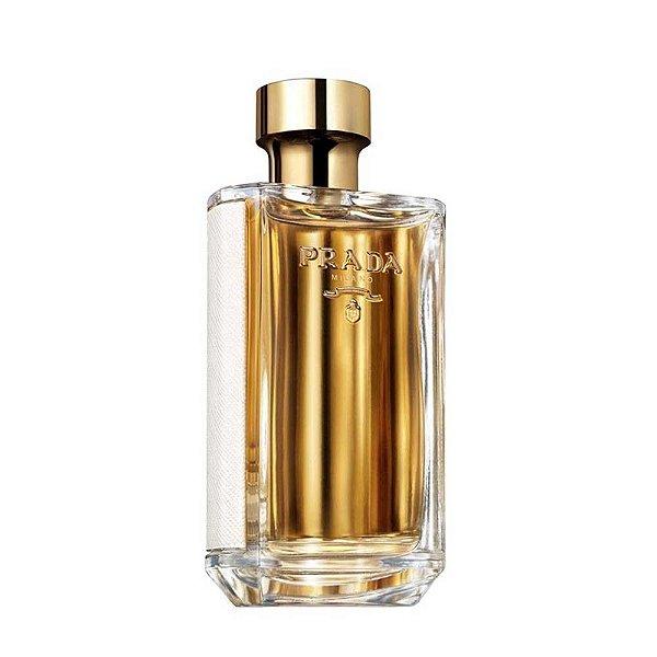 Perfume Prada La Femme EDP F 100ML