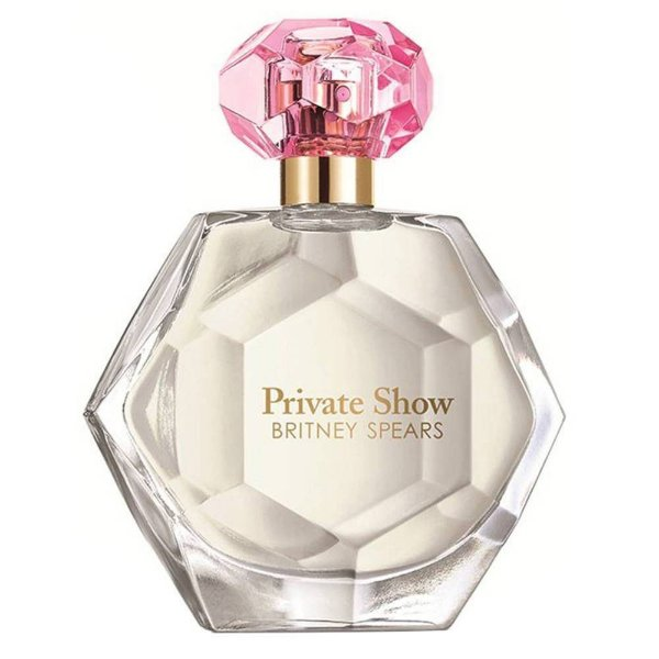 Perfume Britney Spears Private Show EDP 50Ml
