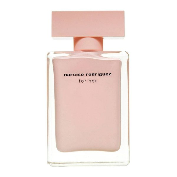 Perfume Narciso Rodriguez For Her EDT F 50ML