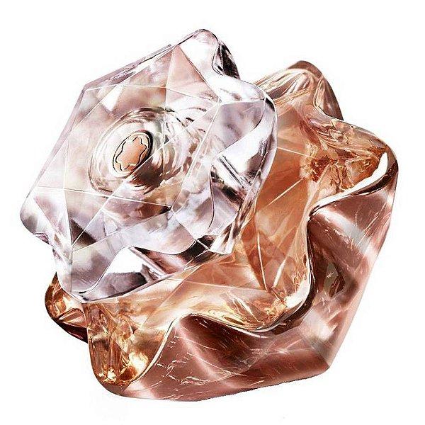 Perfume Montblanc Lady Emblem Elixir EDP F 50ML