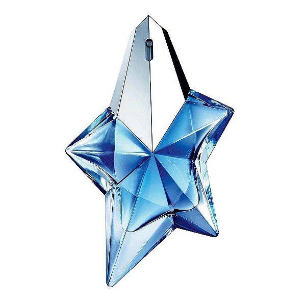 Perfume Thierry Mugler Angel EDP F 75ML