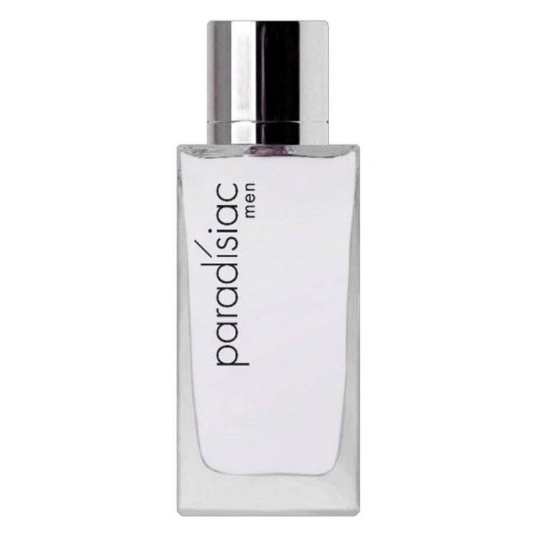 Perfume Nuparfums Paradisiac Men EDT M 100ML
