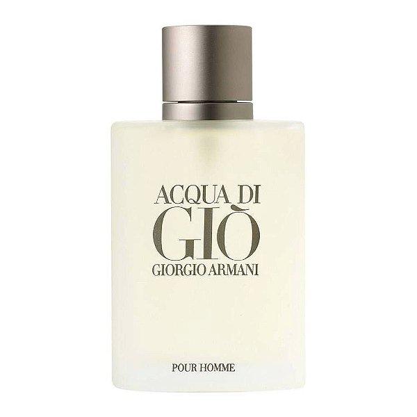 Perfume Armani Acqua Di Gio EDT  M 50ML