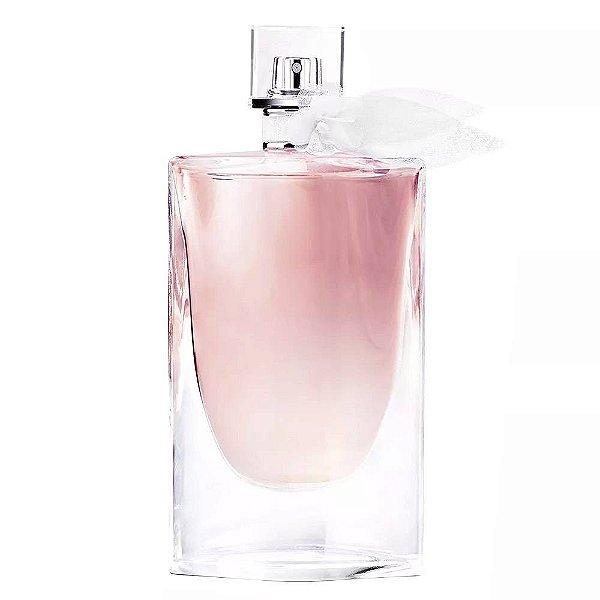Perfume Lancome La Vie Est Belle Florale EDT F 100ML