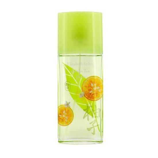 Perfume Elizabeth Arden Green Tea Yuzu Edt 50ML