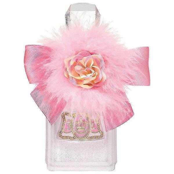 Perfume Juicy Couture Viva La Juicy Glace EDP F 100ML