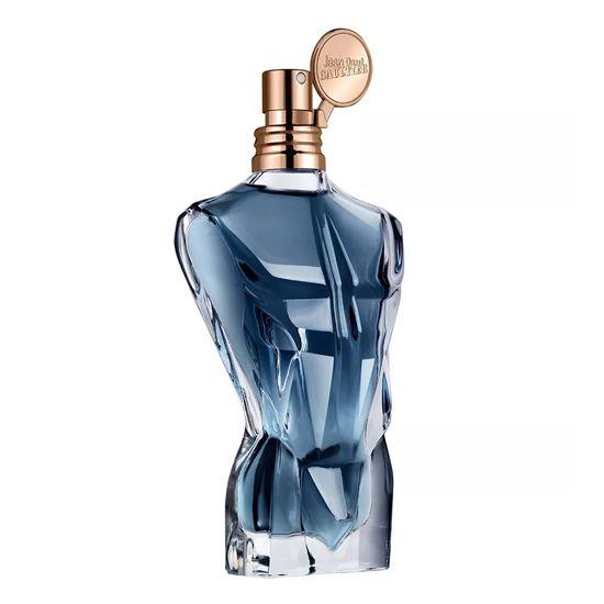 Perfume Jean Paul Gaultier Le Male Essence EDP 75ML